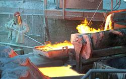 Some commodity producers lagging the rallies in red-hot metals