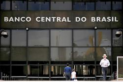 Brazil pledges another 'sharp' rate hike