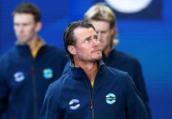 Tennis-Hewitt defers Hall of Fame induction due to travel restrictions