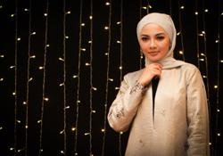 Probe into SOP violation by Neelofa, husband in final stage