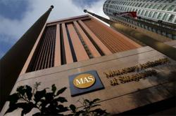 A $953m Singapore fund ensnared by alleged fraud