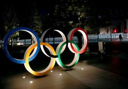 Japanese anti-Olympics campaign gains traction as pandemic simmers