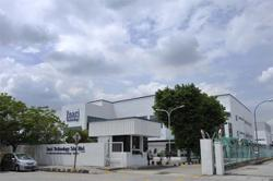 AmInvest retains hold call on Inari after RM1.05b placement plan