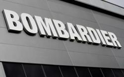 Bombardier says US joins probe into Indonesian jet deals