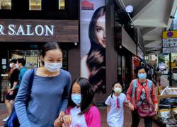 Hong Kong to shorten quarantine for fully vaccinated travellers: SCMP
