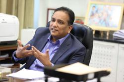 Govt to review ban on sports and recreational activities in MCO areas, says Reezal Merican