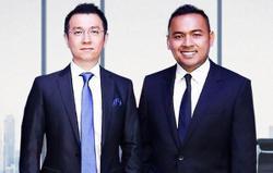 HK's Bradbury AM commits RM150m to Crewstone Bradbury Penjana Fund