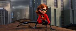 7 best movie mothers, from 'Carrie' to 'The Incredibles'