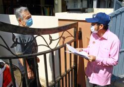 Census 2020: Over 18 million Malaysians enumerated so far