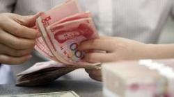 China's fiscal moves aid high-end development