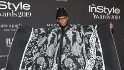 Who is Law Roach, now known as among Hollywood's 'Most Powerful Stylists'?