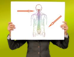 Ankylosing spondylitis: An uncommon, but debilitating, cause of back pain