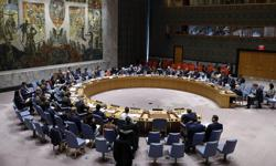 US' 'small clique' multilateralism to be exposed at upcoming UN session