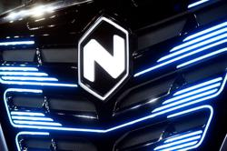 Nikola warns of supply constraints of batteries, chips and touch screens