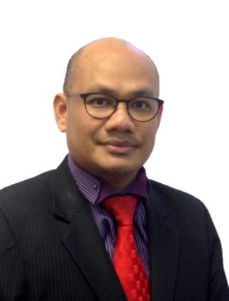 Universiti Kebangsaan Malaysia Faculty of Social Sciences and Humanities Center for Research in Media and Communication Assoc Prof Dr Jamaluddin Aziz.