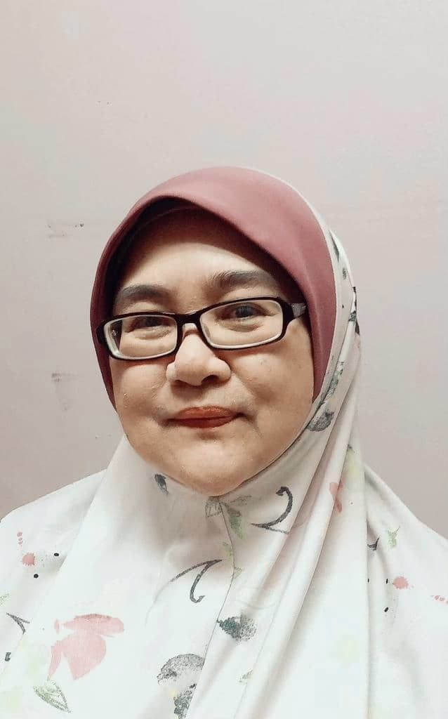 Universiti Sains Malaysia Centre for Research on Women and Gender director Prof Dr Noraida Endut.
