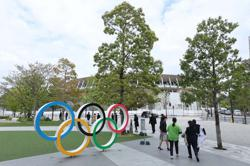 WHO hopes Tokyo Olympics can go ahead despite extension of state of emergency