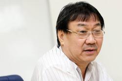 Toyo Ventures big move into Vietnam power biz