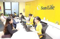 Viet banks earn high profits from bancassurance activities