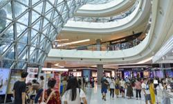 Hainan expected to be world's biggest duty-free market in two years