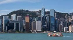 Hong Kong and Singapore among top three most preferred places for arbitration