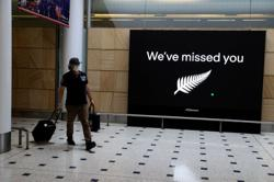 New Zealand to resume Australia
