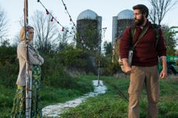 A Quiet Place stars John Krasinski, Emily Blunt seek more money from studio