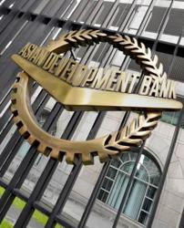 Asian Development Bank to end coal, upstream oil and gas financing: draft statement