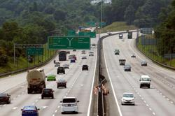 Interstate, inter-district travel ban on May10-June 6