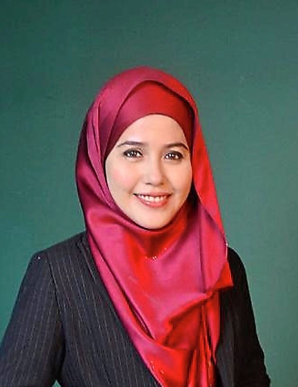 Dr Sharifah:  Employers should be outcome-based managers rather than focusing solely on the process.
