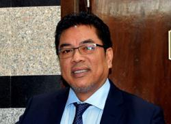 Melaka CM: Mother's love, guidance a great blessing