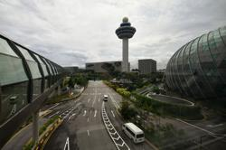Three workers at Changi Airport among seven new Covid-19 community cases