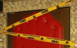 DBKL busts 'hidden' Bollywood club following public tip-offs
