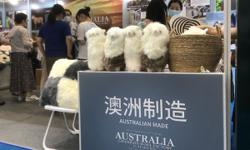 Australian exporters hope growing rift with China will ease, eye opportunities in Chinese market