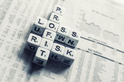 Risks and rewards of banking on investing tools