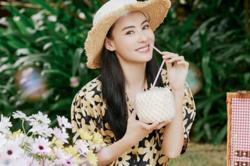 Actress Cecilia Cheung reveals she hid hearing problems for 23 years