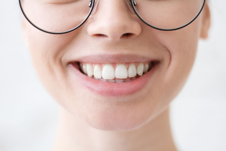How <b>Twitter</b> could help improve dental education thumbnail