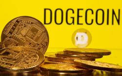SpaceX accepts dogecoin as payment to launch lunar mission next year