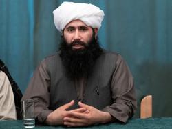 Afghan Taliban declares three-day ceasefire for Eid celebration this week -spokesman