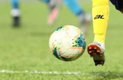 Super League: Turtles come from behind to take down Red Giants 2-1