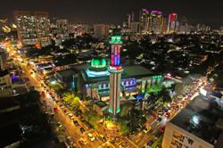 Penang allows tarawih, Aidilfitri prayers in MCO, CMCO areas