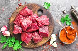 Brunei implements temporary price ceiling on buffalo, cattle meat in view of the Aidilfitri celebartions
