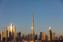 Serba Dinamik becomes premier partner for Malaysian pavilion at Expo 2020 Dubai