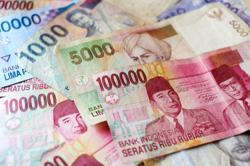 Indonesia end-April forex reserves up US$1.7bil at US$138.8bil; rupiah stays strong on hopes of low US rates