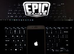 Is Epic Games showdown with Apple turning into a mismatch?
