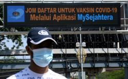 Khiary says 'don't worry' after WhatsApp message claiming potential error in MySejahtera vaccination registration goes viral