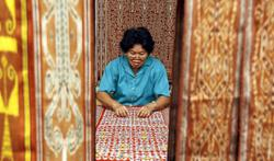 What does it take to save Malaysia's handicraft sector amid the pandemic?