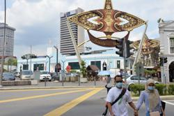 5 places to buy authentic local handicrafts in Malaysia