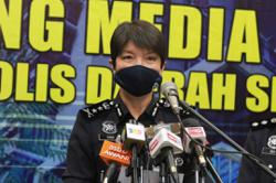 Car theft ring busted, 13 nabbed in raids by police