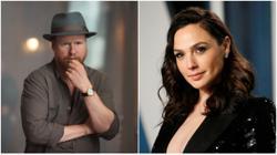 Wonder Woman star Gal Gadot confirms director Joss Whedon threatened her